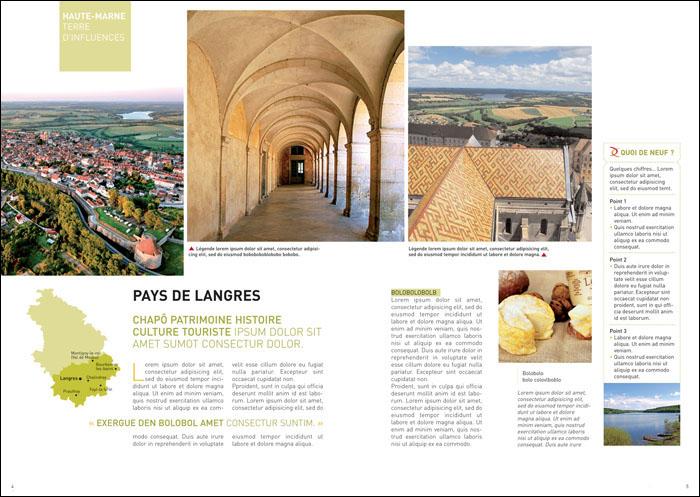 Haute-Marne Expansion